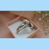 wedding rings OD1